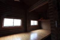 鷹ノ巣避難小屋