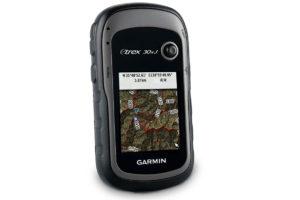 f7d50f7a25 登山でGPS専用機器は最強のアイテム!Garmin eTrex20xJ